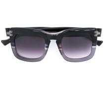 'Blitz' Sonnenbrille