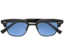 'Statesman Two' sunglasses