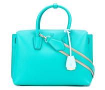 Handtasche mit abnehmabrem Schulterriemen