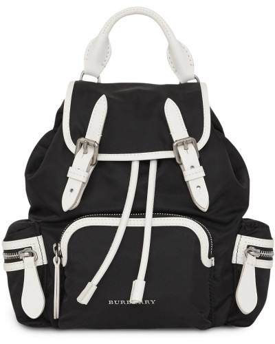 'The Small' Rucksack