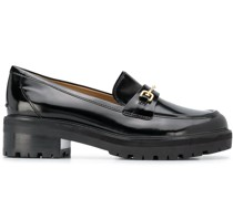 'Tully' Loafer