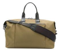 Reisetasche mit Henkel