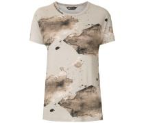 'Castries' T-Shirt