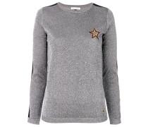 'Goldie Libertine' Pullover