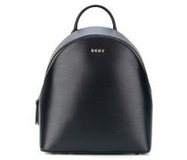 mini Bryant Park backpack