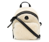 small Kilia bag
