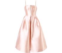 - Mittellanges 'Maeve' Kleid - women