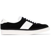 'Bannister' Sneakers aus Wildleder