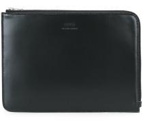 Klassische iPad-Hülle