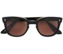 'Ornette' Sonnenbrille