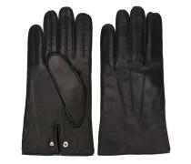 'My Bang Bang' Handschuhe