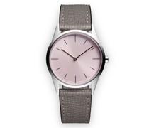 'C33' Armbanduhr