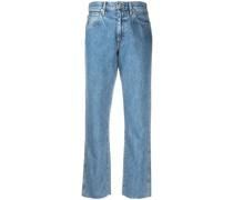 'Hero' Jeans
