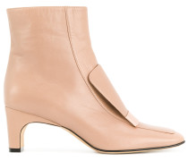 SR1 ankle boots