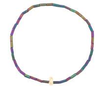 14kt Goldarmband mit Mond-Detail - Unavailable