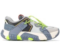 VLTN Wod Sneakers