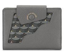 'Calibre' Portemonnaie