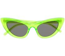 'New Wave SL 213' Sonnenbrille
