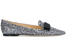 Gala slippers