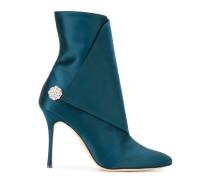 Diazhigri ankle boots