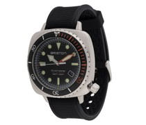 'Clubmaster Diver Pro' Armbanduhr, 42mm