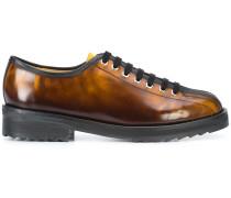 'Byron' Derby-Schuhe