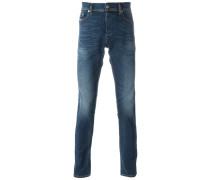 'Tepphar 0853R' Jeans