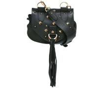 small 'Collins' crossbody bag