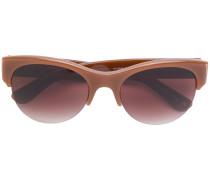 'Louella' Sonnenbrille