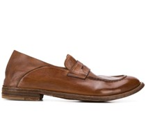 'Lexikon' Loafer