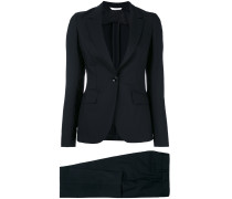 Zweiteiliger Anzug - women
