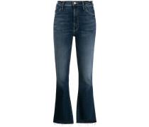 Ausgefranste 'The Hustler' Jeans