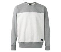 Sweatshirt mit schmaler Passform - men