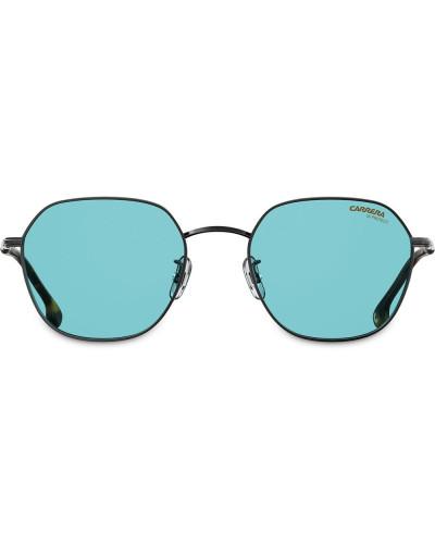 '180FS' Sonnenbrille