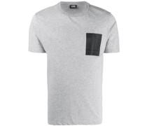'Rue St-Guillaume' T-Shirt