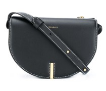 Nana cross-body bag