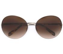 'Jorie Umber' Sonnenbrille