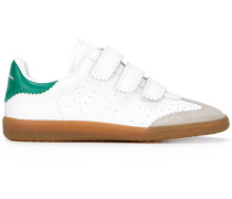 'Étoile Beth' Sneakers - women