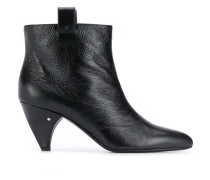 'Terence' Stiefeletten