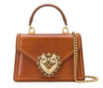 Nano 'Devotion' Handtasche