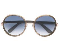'Andie' Sonnenbrille
