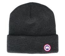 watch cap beanie hat