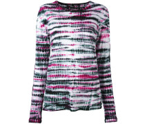 long sleeve top - women - Baumwolle - XS