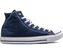 'All Star HI' Sneakers