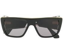 'Souliner One' Sonnenbrille