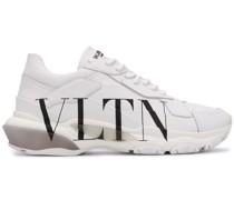 VLTN 'Rockstud' Sneakers