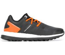 'Pureboot ZG' Sneakers - men