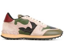Garavanni 'Rockrunner' Sneakers
