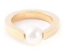 'Darcey Fine' Ring