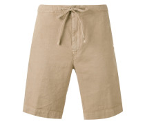 Shorts mit Kordelzug - men